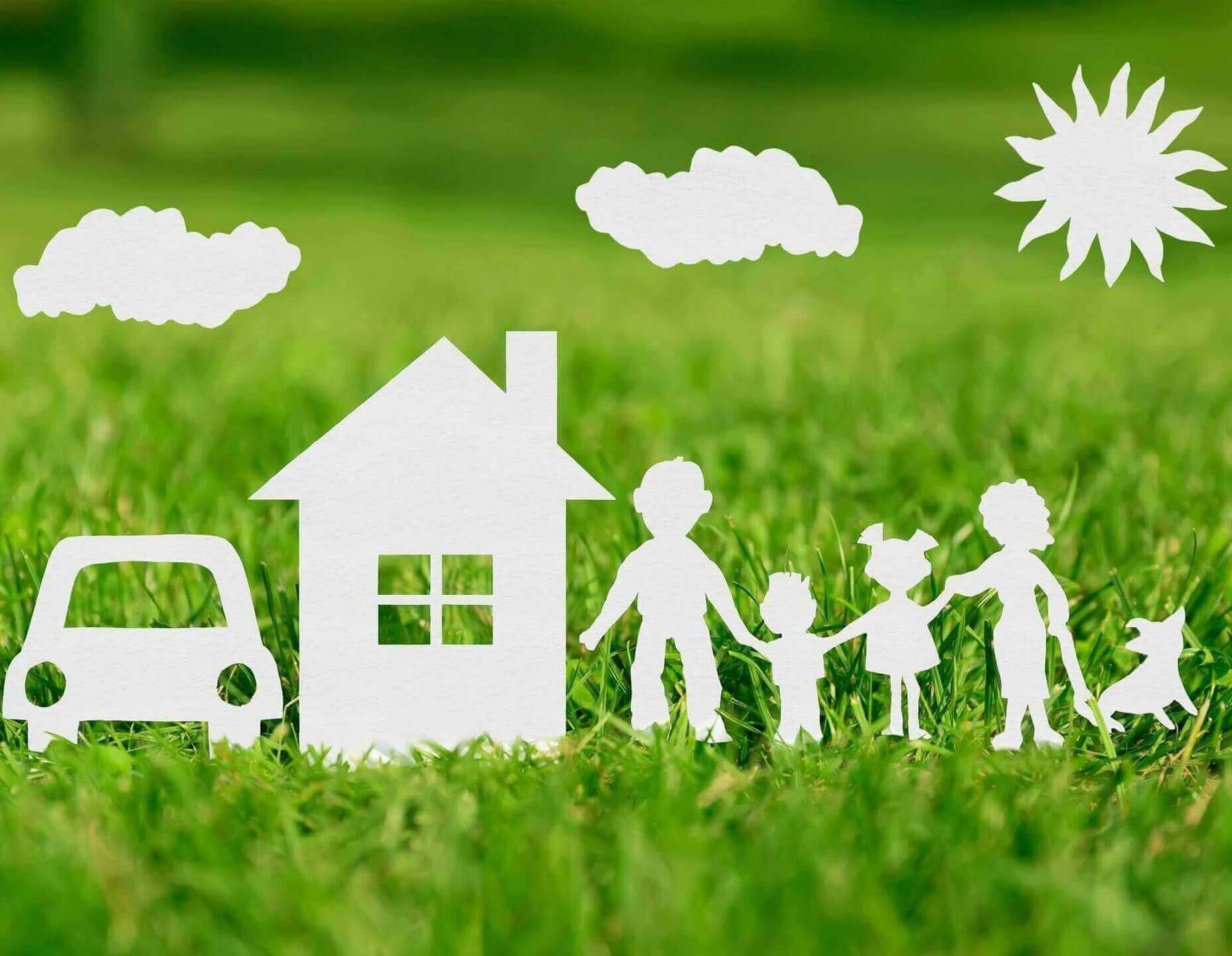 Cleveland Home and Auto Insurance